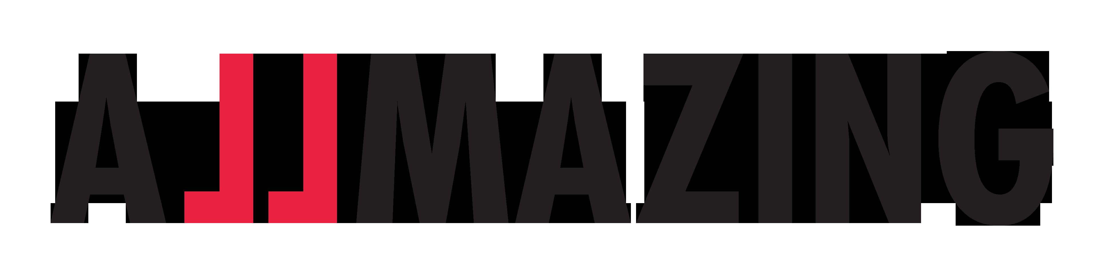 Allmazing – blog