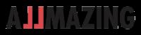 logo Allmazing