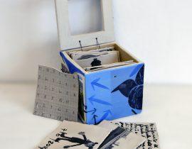 gabriella sacchi cube