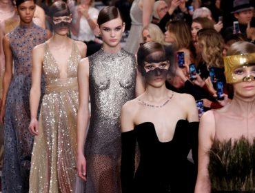 Dior-Haute-Couture-PE-2018-Paris