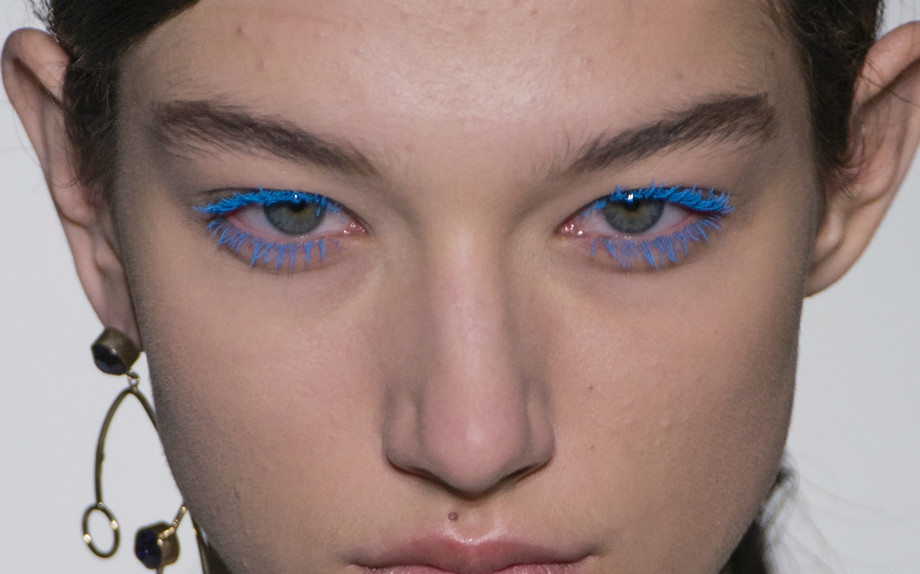 make up dries van noten